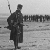 1914 ULB 1918