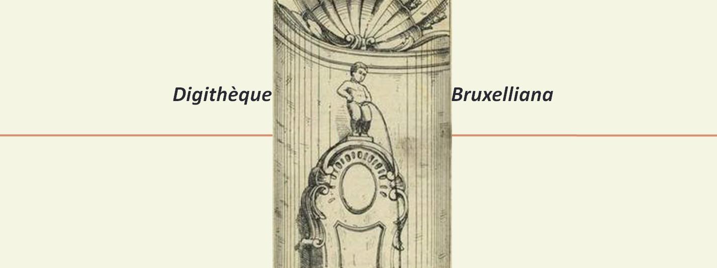 Bruxellania