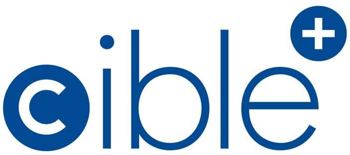 Cible+