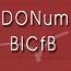 DONum bicfb