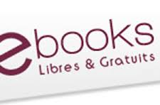 Ebooks libres