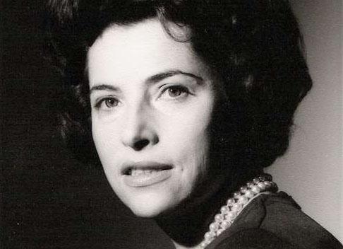 Éliane Vogel-Polsky