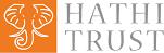 Hathi trust