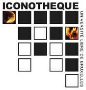 Iconothèque