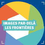 Image_PDLF