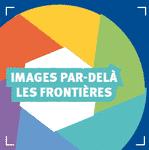 Images par-delà les Frontières