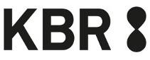 KBR - BelgicaPress