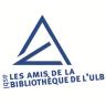 Logo  de l'ASBL Les Amis de la Bibliothèque de l'Université Libre de Bruxelles