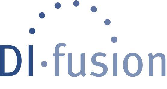 DI-fusion