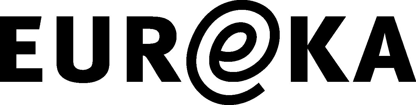 Logo du service EUReKA des bibliothèques