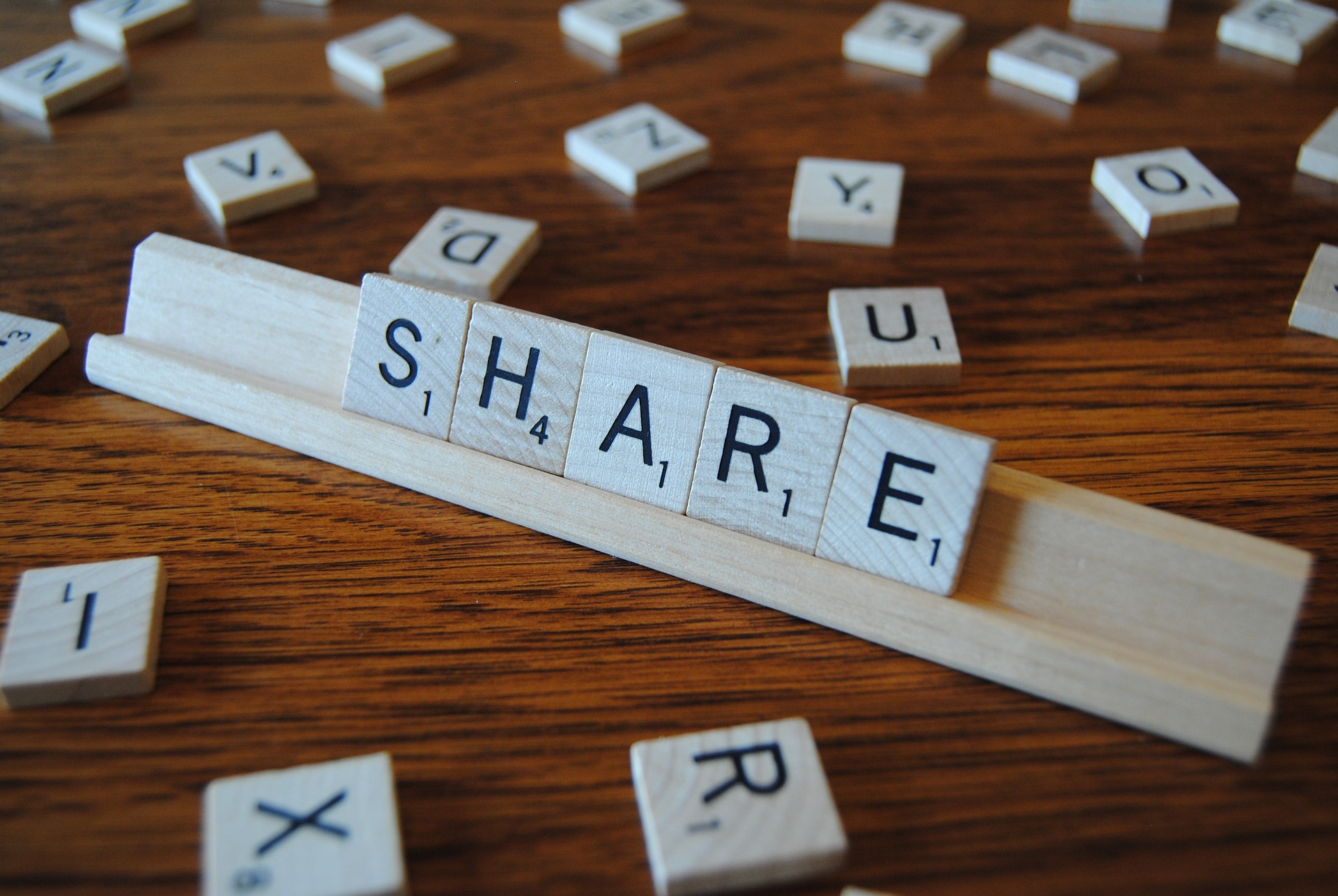 DI-fusion - partage